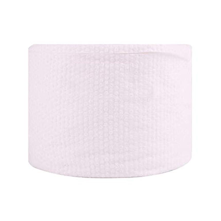。ドキドキファントムSODIAL 使い捨てフェイスタオル化粧拭き取り綿パッド メイク落としパッド ソフトパッド化粧品 フェイスマスククレンジングケアフェイシャルナプキン