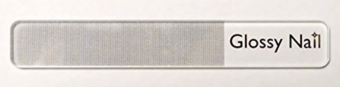 体系的に変更可能リッチbanabeo(バナベオ) Glossy Nail (グロッシーネイル) 専用ケース付き