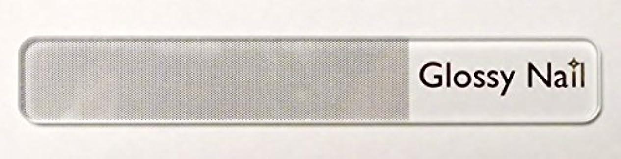 テクトニック戻す駐地banabeo(バナベオ) Glossy Nail (グロッシーネイル) 専用ケース付き