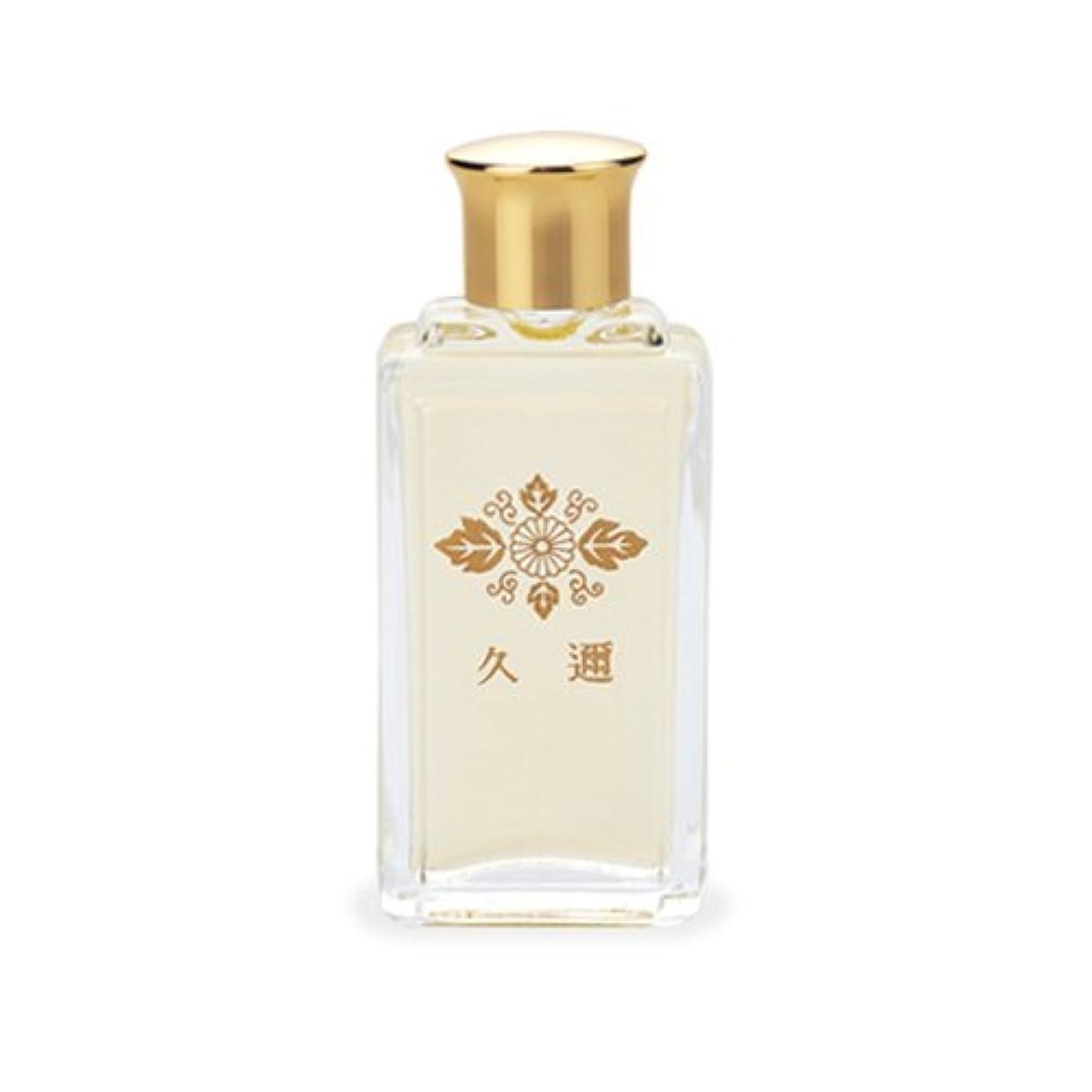 セメントパーク女の子久邇香水 ローズ