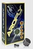 AROFLY Bluetoothテクノロジー搭載パワー・ケイデンス&スピードバイクメーター