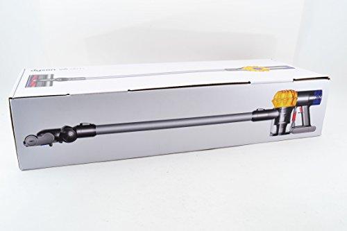 ダイソン ハンディクリーナー コードレス掃除機 サイクロン式...