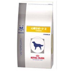 ロイヤルカナン 療法食 犬用  心臓サポート2 犬用 ドライタイプ8kg  rc27472