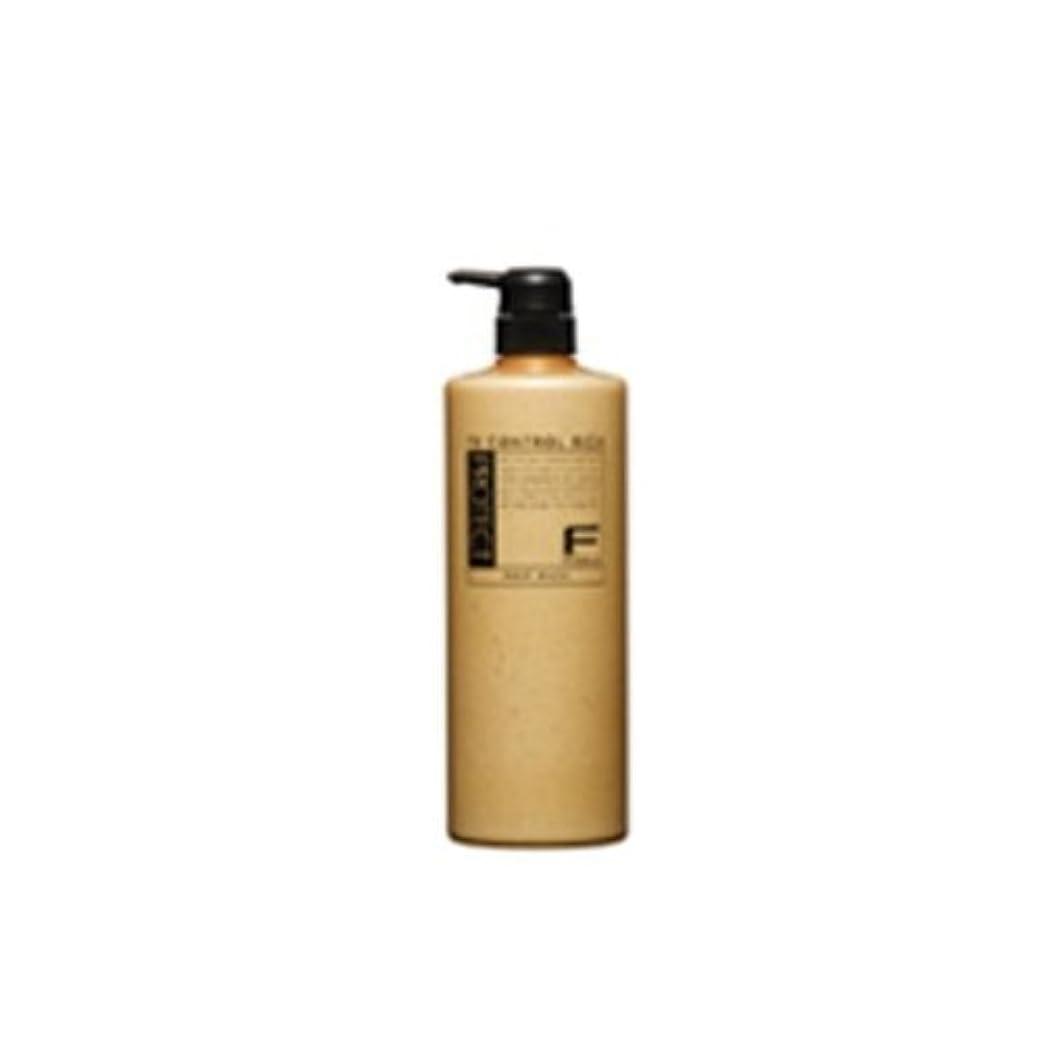 平行デンマーク語美容師フィヨーレ Fプロテクト ヘアマスク リッチ 1000g