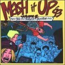 Mash It Up '93, Volume 2: More Ska and Bluebeat, Boston Style by Mash It Up