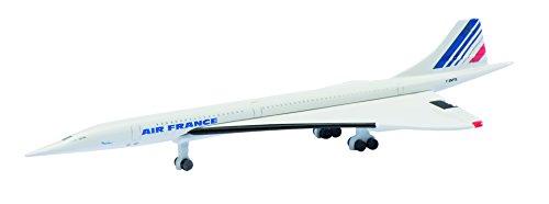 Schuco Aviation コンコルド エールフランス航空 1/600スケール 403551651