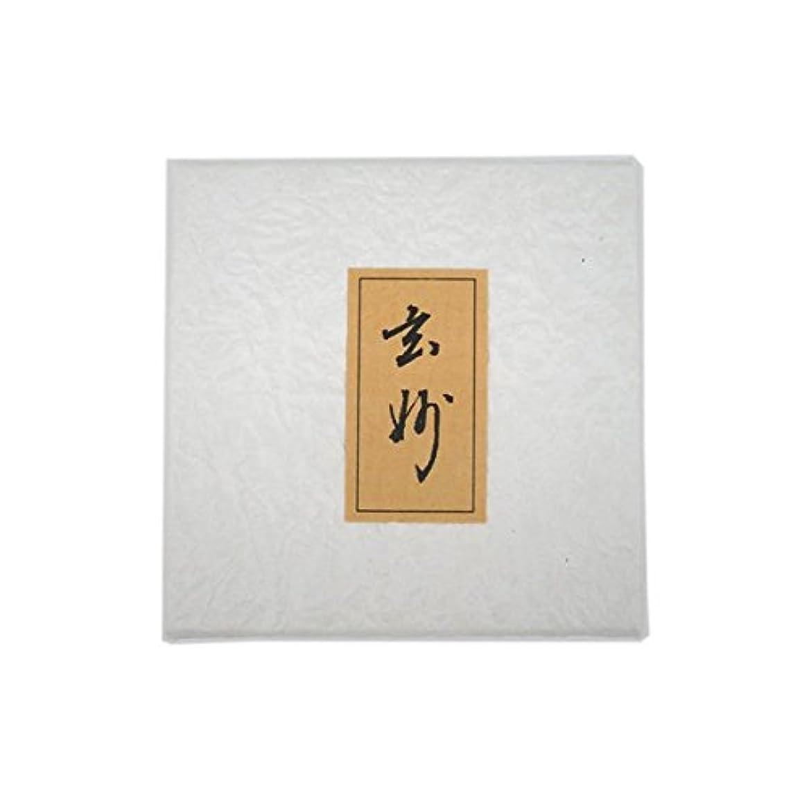 アルカトラズ島ゲート幅玄妙 紙箱入(壷入)