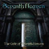 The Gate Of Seventh Heaven