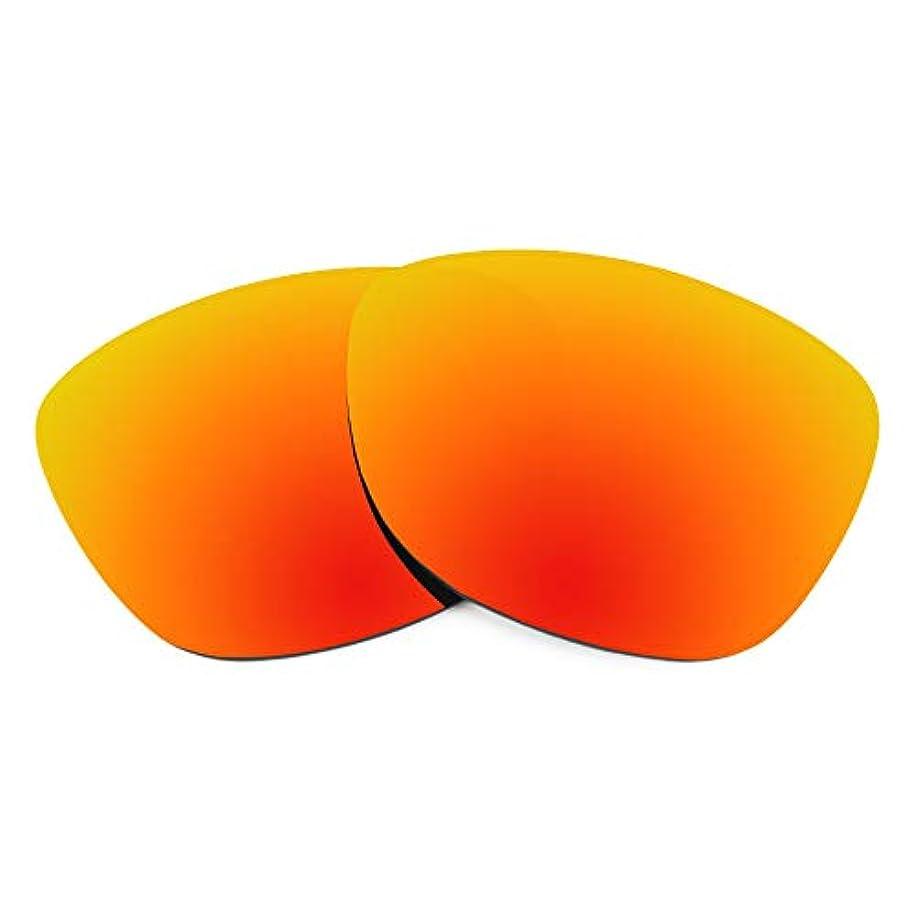 一握りソブリケット怪しいOakley Thinlink用交換レンズ、Oakley Thinlinkのサングラスに対応