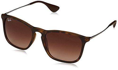 Ray-Ban Chris Square Sunglasse...