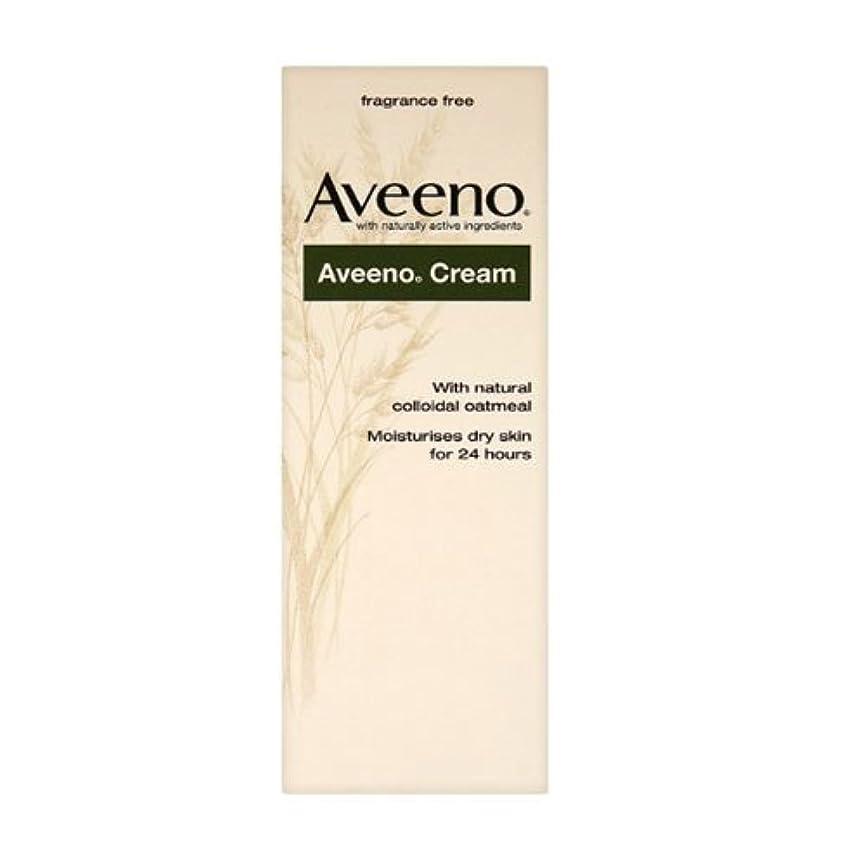 合計恒久的補充Aveeno Daily Moisturizing Lotion 100ml [並行輸入品]