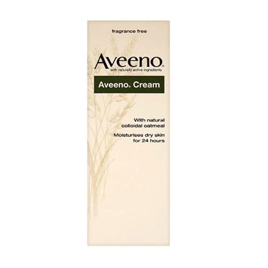 Aveeno Daily Moisturizing Lotion 100ml [並行輸入品]