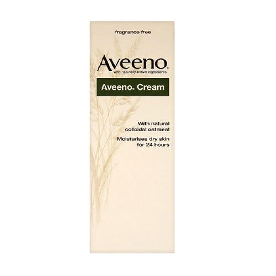 Aveeno Daily Moisturizing Lotion 100ml [並行輸入品]