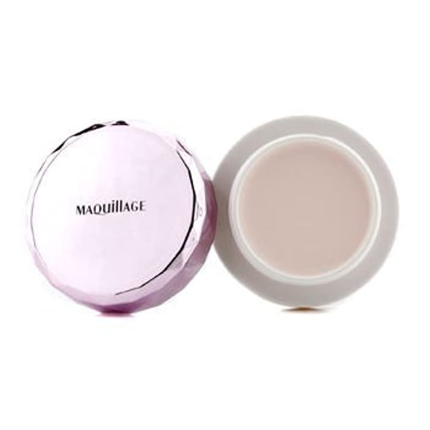 以下粘り強い震える資生堂 マキアージュ MAQuillAGE ポア パーフェクト カバー SPF10 PA+