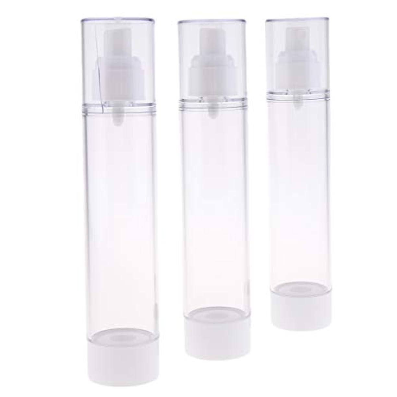 プレミアモナリザ失業者3個 アトマイザー ミストスプレーボトル 霧吹き 噴霧ボトル 全6サイズ - 120ml