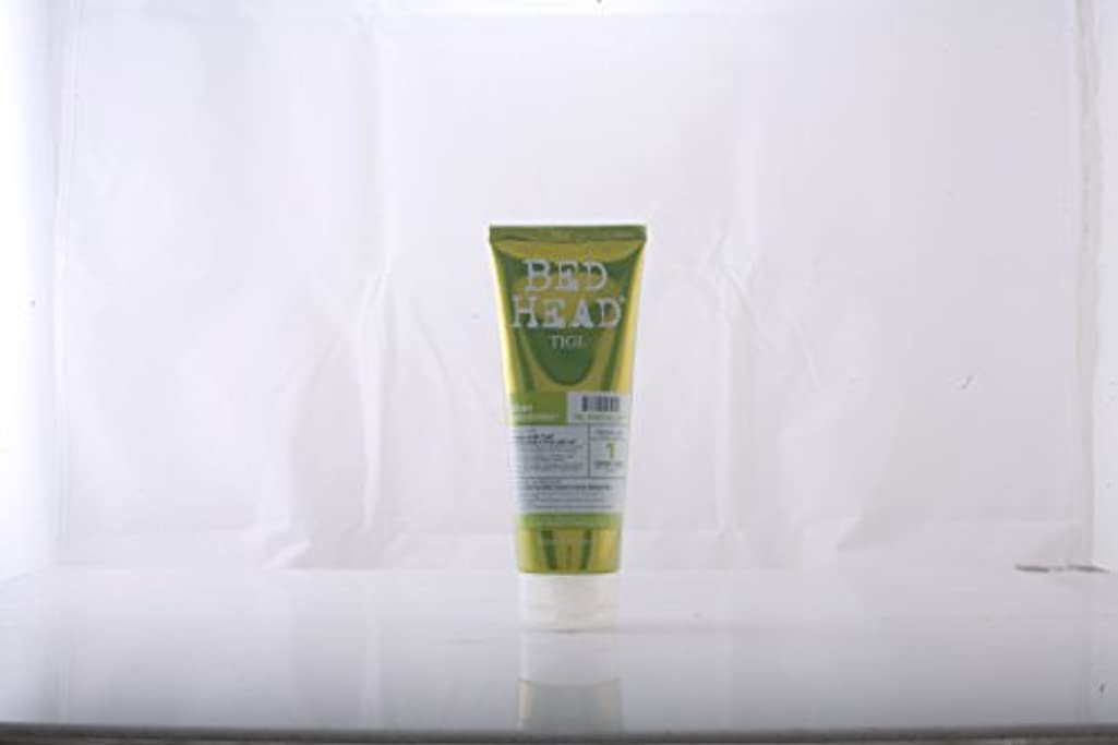 北西花婿発動機by Tigi RE-ENERGIZE CONDITIONER 6.76 OZ by BED HEAD