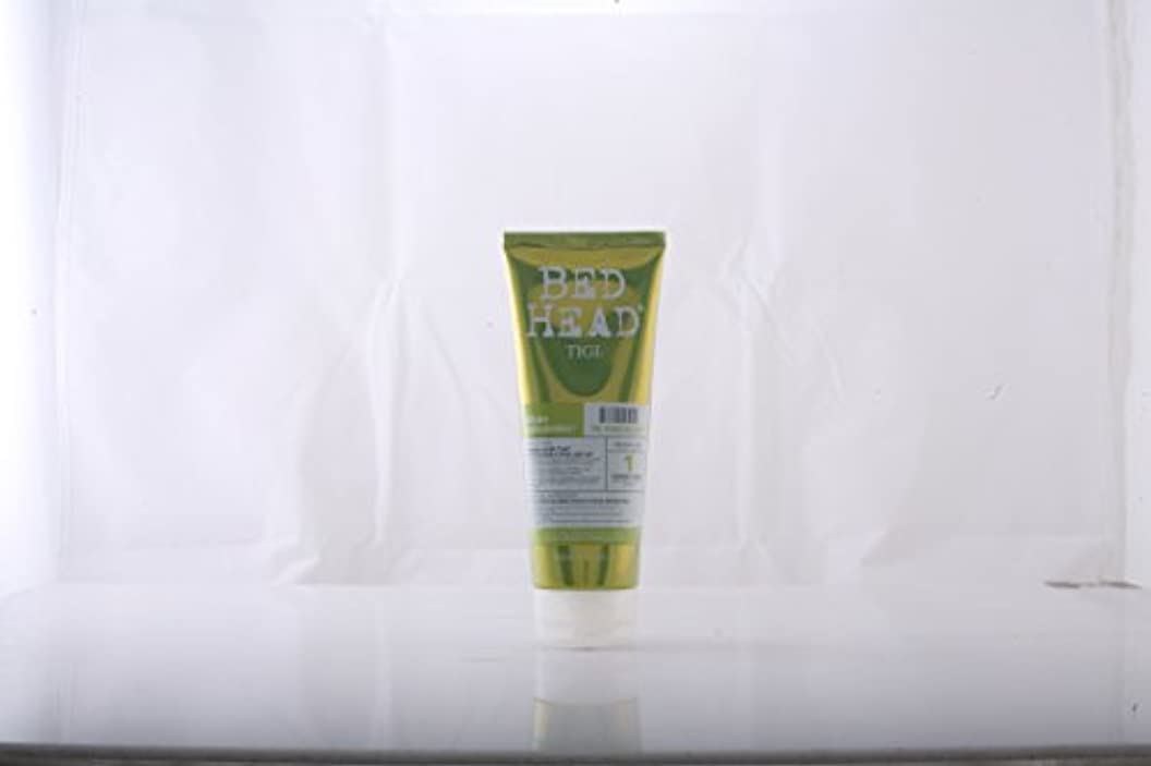 考古学他の場所メリーby Tigi RE-ENERGIZE CONDITIONER 6.76 OZ by BED HEAD
