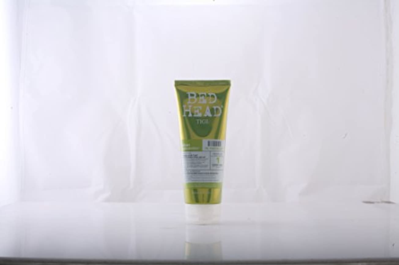 何十人も祭司レイby Tigi RE-ENERGIZE CONDITIONER 6.76 OZ by BED HEAD