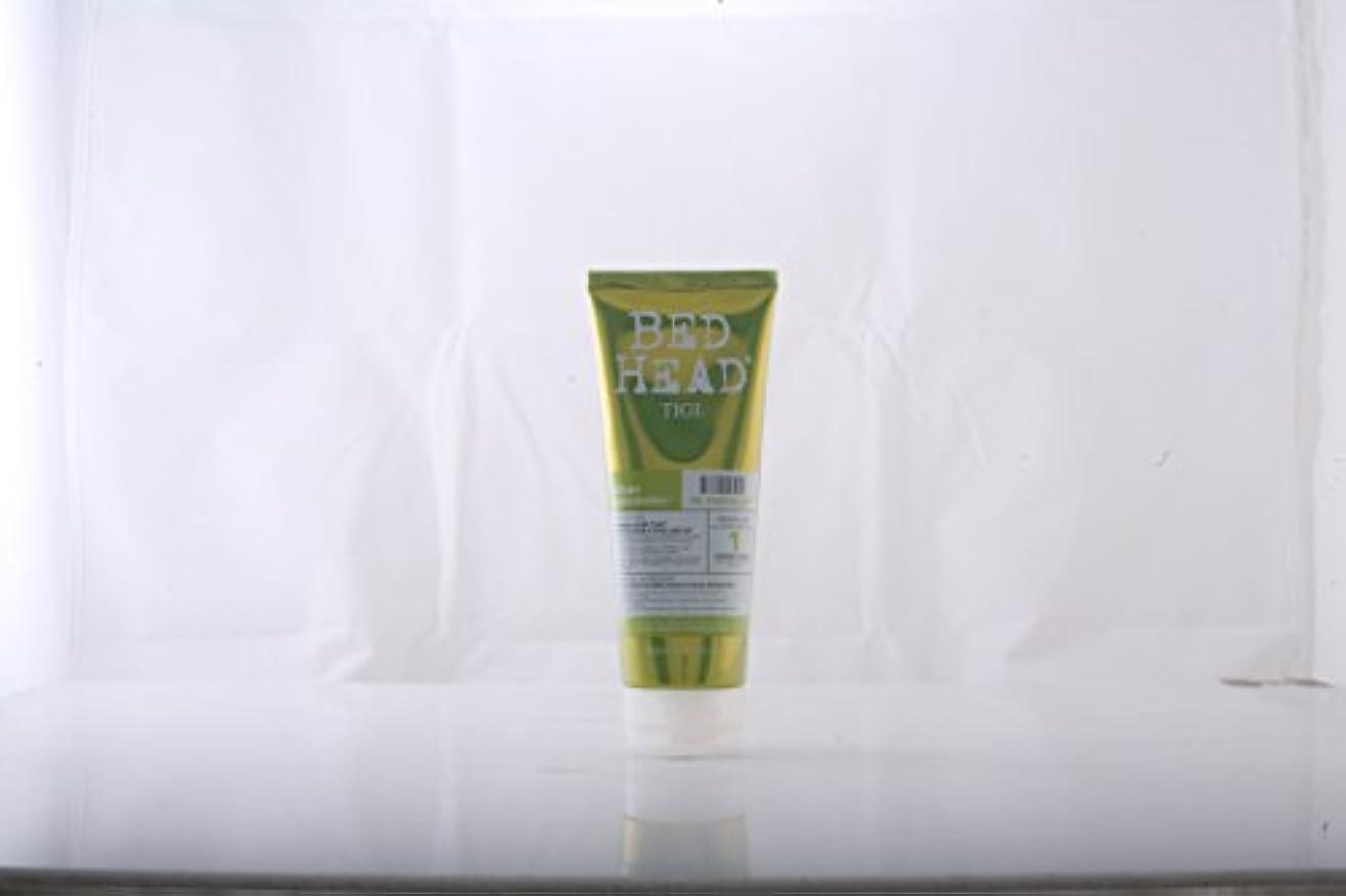 上向き動揺させる世辞by Tigi RE-ENERGIZE CONDITIONER 6.76 OZ by BED HEAD