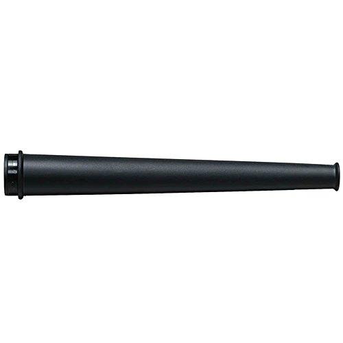 リョービ(RYOBI) ロングノズル 450mm BBl-120他用 6075567