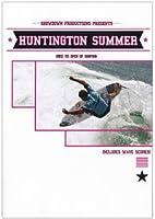 HUNTINGTON SUMMER US OPEN 2012 /サーフィンDVD