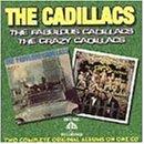 The Fabulous Cadillacs /Cra