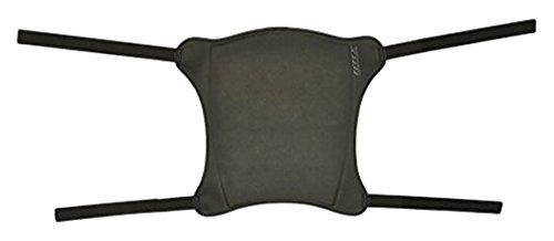 EFFEX(エフェックス) ゲルザブ R バイクシート 巻きつけタイプ GEL-ZAB EHZ3136 オートバイ 二輪用 EHZ3136