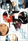 BEST CLIPS [DVD] 画像