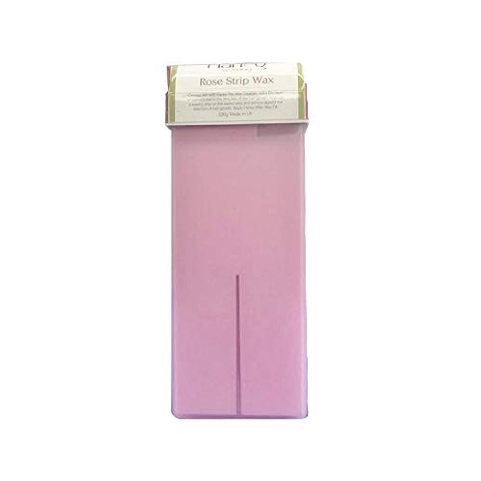 怠な添加剤ラボセルフローズワックス(100g) ブラジリアンワックス
