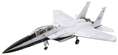 技MIX 技AC42 NASA F-15QS
