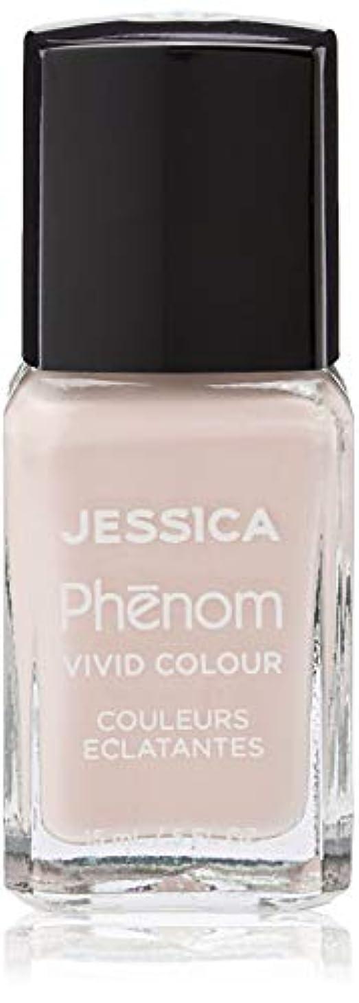 Jessica Phenom Nail Lacquer - Provocateur - 15ml / 0.5oz