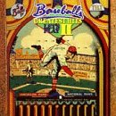 Baseball's Greatest Hits, Let's Play 2