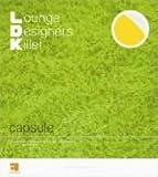 L.D.K Lounge Designers Killer