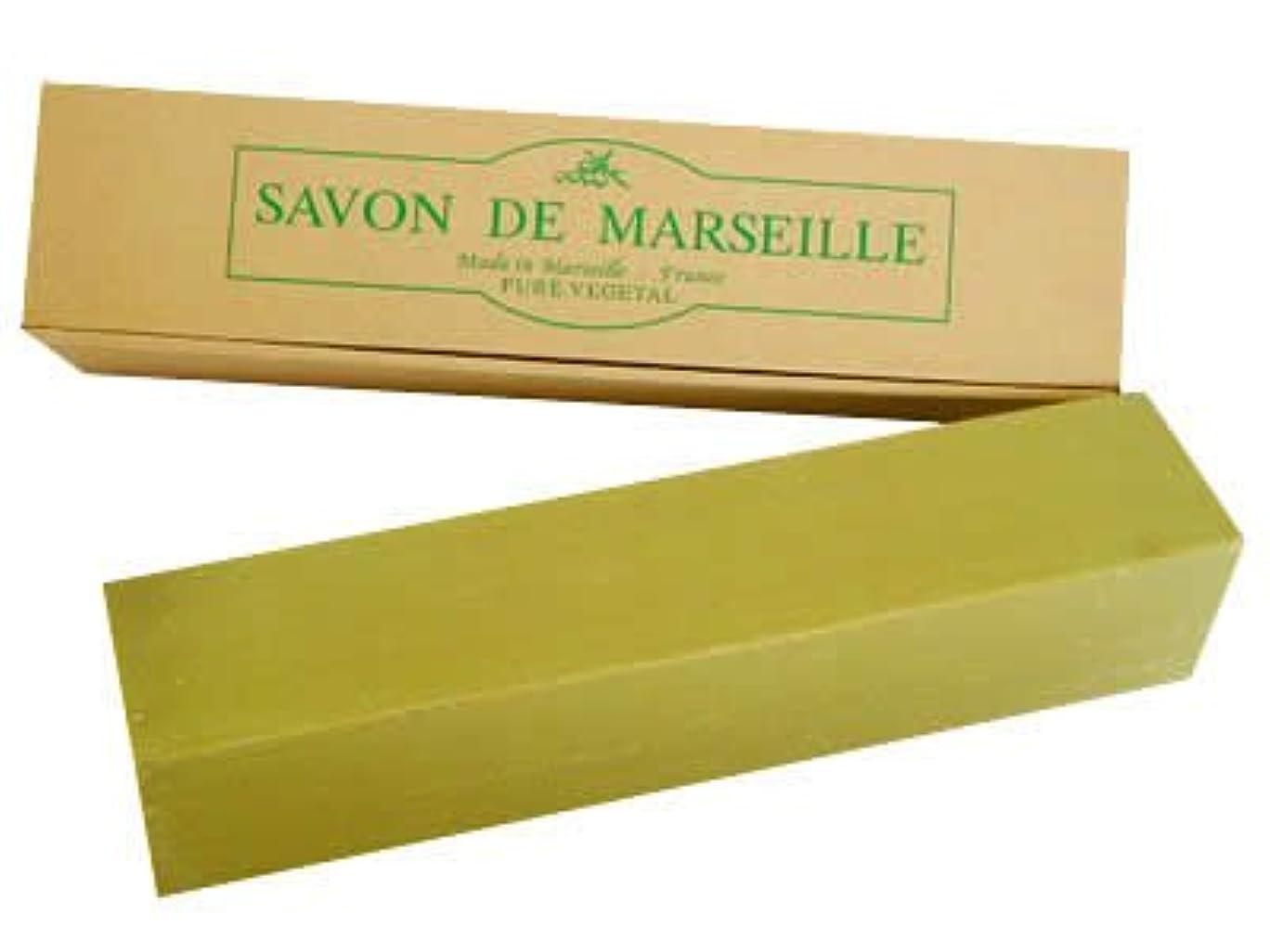 多くの危険がある状況確認してください喜びマルセイユ石鹸 オリーブ2000g