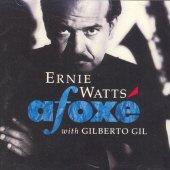 Afoxe Con Gilberto Gil