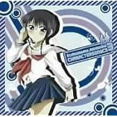 すもももももも~史上最強のヨメ~キャラクターソングCD Vol.3