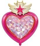 ガシャポン 美少女戦士セーラームーン 変身コンパクトミラー ちびムーンコンパクト(セーラームーンSuperS) 単品