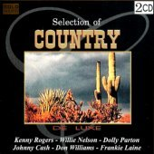A Selection of Country