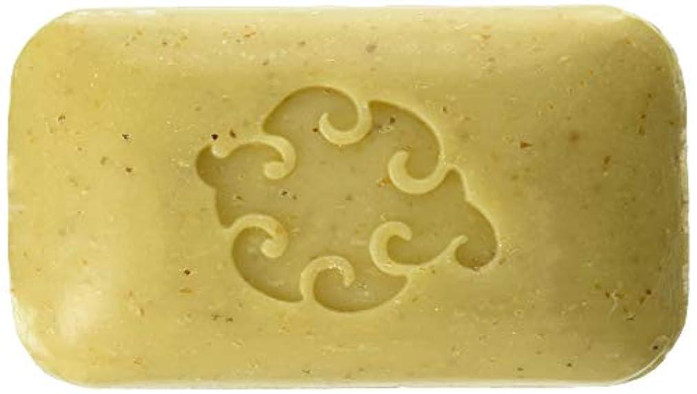 花弁ペン作成者Baudelaire Hand Soap Loofah Sea - 5 Oz, 8 Pack by Baudelaire Soaps/Provence Sante
