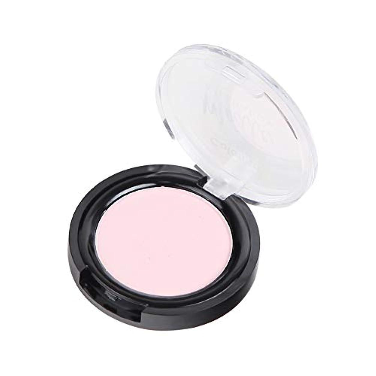 Cutelove 12色 マットアイシャドウ パウダー 防水 防汚 長持 ちベルベットアイシャドウ 化粧品