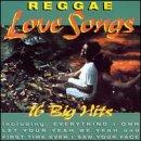 Closer I Get to You: 16 Reggae Hits