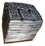 腐葉土40LX50 信州産落ち葉100% 自然発酵製品