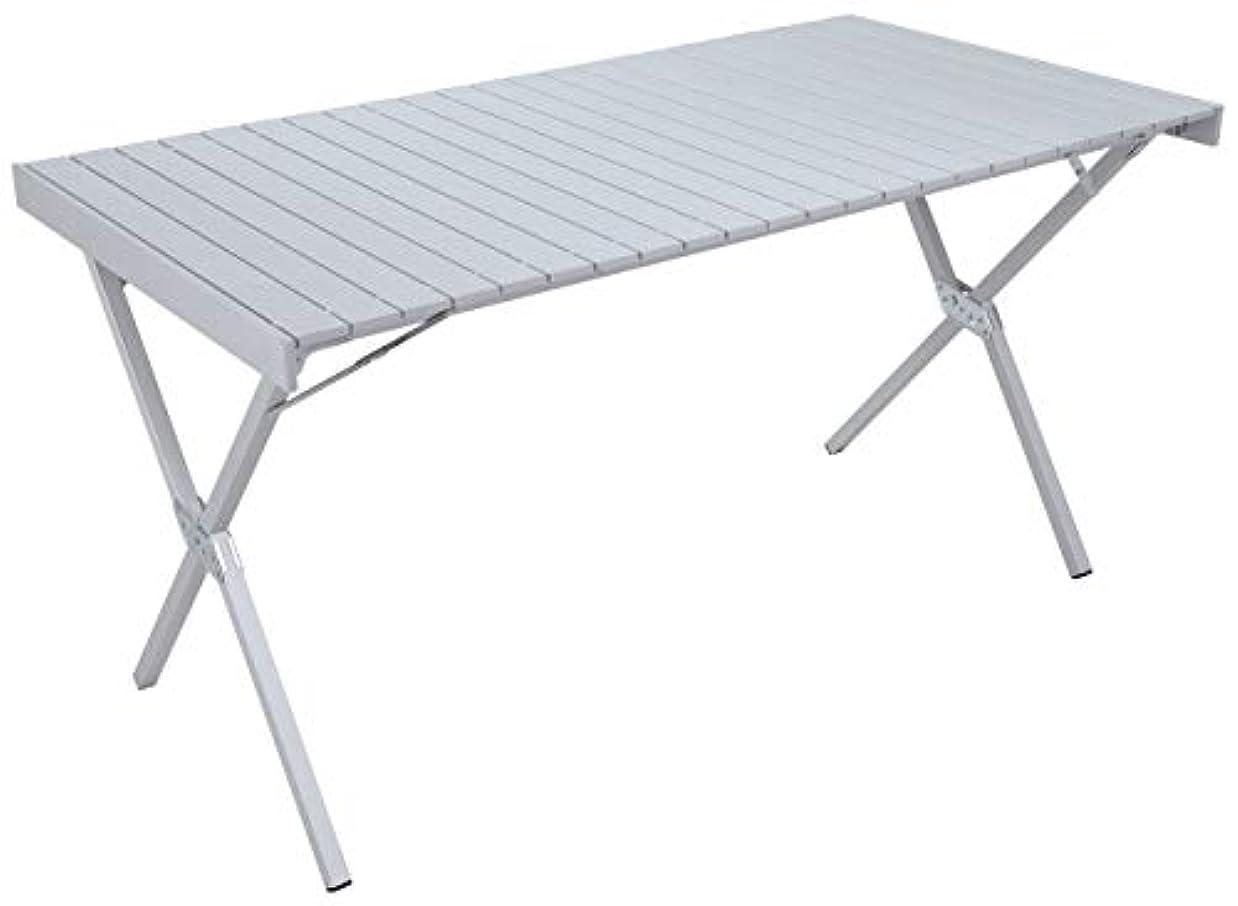 マザーランド火山学者溶接ALPS Mountaineering Dining Table, XL [並行輸入品]