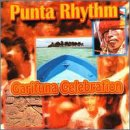 Punta Rhythm Garifuna Celebration