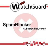Watchguard XTM1050 1YR SPAMBLOCKER
