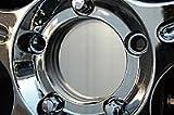 タニグチ JB23ジムニー用・ホイールセンタープレート/WC01/1枚の価格