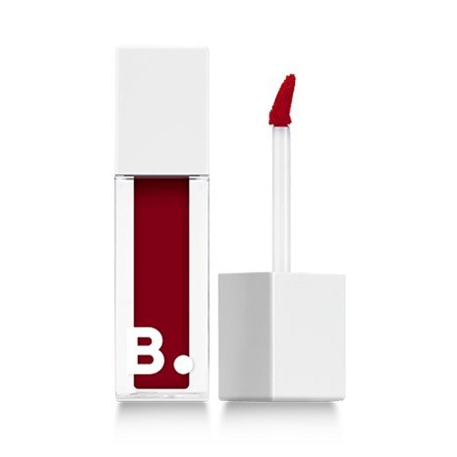 引き算フレット対応BANILA CO Liplike Moist Tint 5.7g/バニラコ リップライク モイスト ティント 5.7g (#RD03) [並行輸入品]