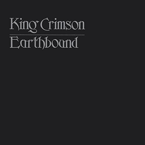 Earthbound 40th Anniversary Edition