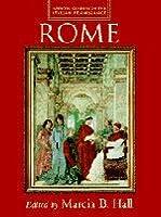 Rome (Artistic Centers of the Italian Renaissance)