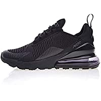 air mm Max 270 Men's Sport Running Trainers Shoes Women's Sneakers b